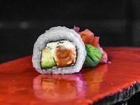 Osaka roll (8 piezas)