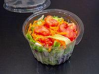 Petit Salad del dia