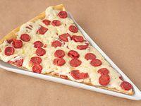 Pizza Porción Carne