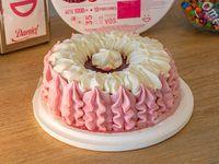 Torta Velvet (10 porciones)