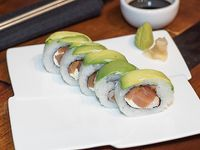 Tomaco roll