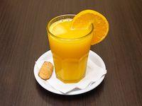 Succo di arancia 480 ml