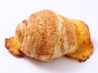 Croissant Tres Quesos