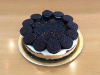 Torta - Chese cake Oreo