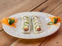 New York phila roll (10 unidades)