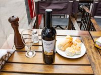Vino Cafayate 750 ml