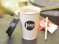 Café 236 ml