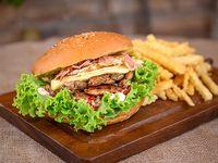 Burger Brasil