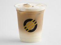 Latte Frío 12 Oz