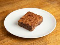 Brownie de Milo