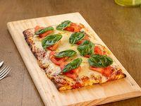 Pizza capresse 50  cm