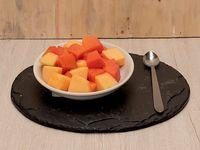 Porción de Fruta 330 gr