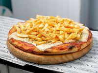 Pizzeta emilu 2