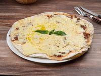 Pizzeta Margherita 42 cm