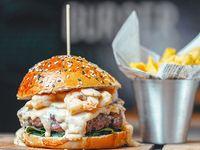 Burger Gump