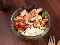 Salad César