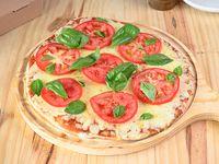 Pizzeta capresse (32 cm)