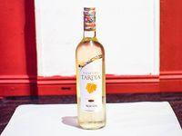 Vino blanco dulce cosecha tardía 750 ml