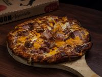 Pizzeta NYC