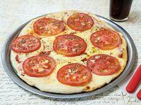 Pizza napolitana