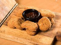 Nuggets de pollo (10 unidades)