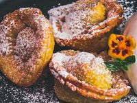 Pannutas Piemonte (Frutos Secos)