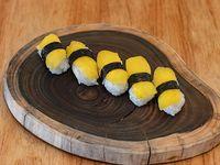 Niguiri mango (5 unidades)