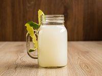 Limonada de Coco 250 ml