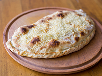 Calzone imperial