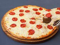 Pizzeta XL