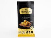 Achiras Mauka 25 gr