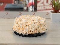 Torta Chajá especial