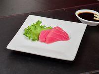 Sashimi de atún rojo (unidad)