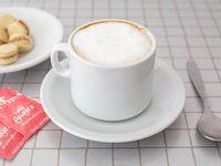 Café medida 12/11