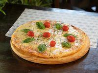 Pizzeta Capresse grande 34cm