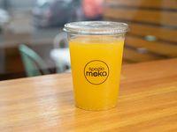 Jugo de naranja natural 480 ml