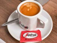 Café espresso 180 ml