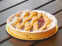 Pan dulce milanés (500 g)