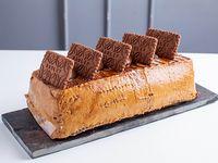 Chocotorta 1 kg