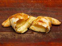 Empanada 4 quesos (4Q)
