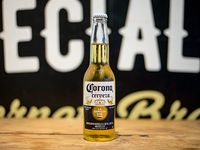 Cerveza Corona porrón 355 ml