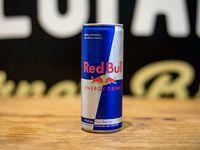 Energizante Red Bull 250 ml