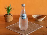 Agua mineral Bonaqua 600 ml