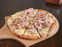 Pizzeta Don Julio