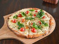 Pizzeta mixta