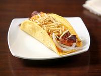 Taco California
