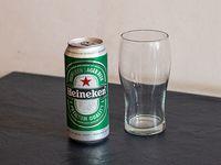 Cerveza Heineken 500 ml