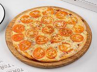 Pizzeta napolitana (32 cm)