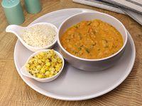 Curry de la India