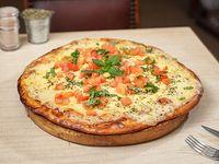 Capresse pizzeta 32cm